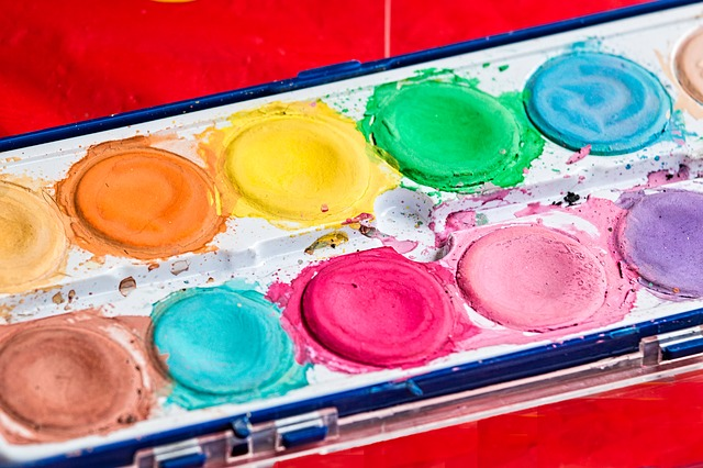 A Creative Approach How Does Art Therapy Help Young Adults